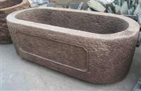G603 Fountain Granite
