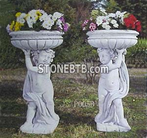 Carvings & Sculptures & Statuary & Animals (SF-CT01)