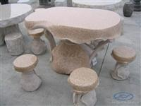 Stone Carvings - Table (SF-CT02)