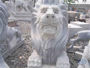 Carvings & Sculptures & Statuary & Animals (SF-CT09)