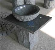 Granite & Marble Sinks / Basin (SF-S04)