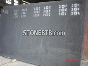 Granite Slabs - G654 Big Slab