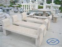 Stone Carvings - Chair(SF-CT06)