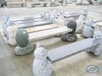 Stone Carvings - Chair(SF-CT08)