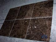 Granite and Marble Tiles (SF003)