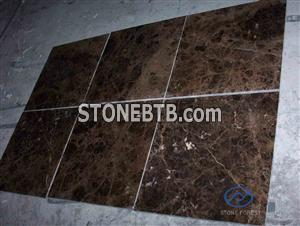 Granite and Marble Tiles SF003