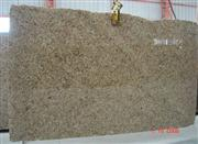 Granite Slab - Venetian Gold