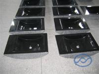 Granite & Marble Sinks / Basin (SF-S01)