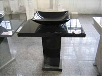 Shanxi Black Sinks & Basin(SF-S08)