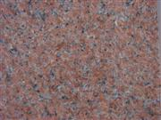 Peninsular Red Granite- G365, G350, G355