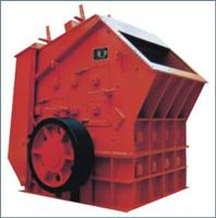 Crusher Supplier Supplies Impact Crusher