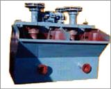 Flotation Machinery---Mining&matellurgy Machinery