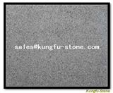 G654 Padang dark Granite Stone