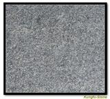 Flamed G654 Granite Tile