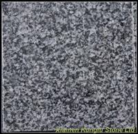 Padand dark granite g654