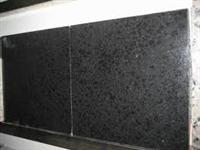 G684 Granite Paving Stone Tile