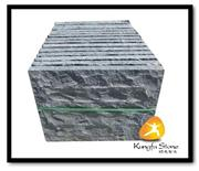 Split Basalt Stone Products