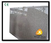 New Anxi Red G635 Granite Tiles
