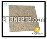 Yellow G682 Granite Tiles