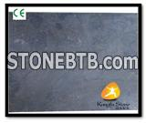 Jiaxiang Blue Stone Tiles Promotion