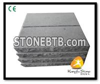 g654 granite pavement tile