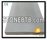 Honed Grey Basalt Paving Stone