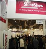 The Natural Stone Show 2011 London