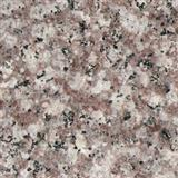 G664 Luoyuan red granite tile, slab