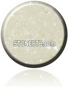 Solid Surface Pure Acrylic Stone