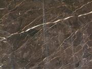 Light Emperador marble tiles