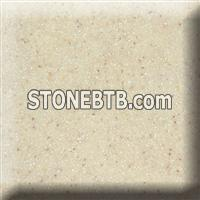 Solid Surface Pure Acrylic Stone Aurora