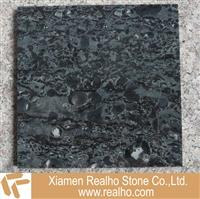 Chinese Dragon Pearl Granite