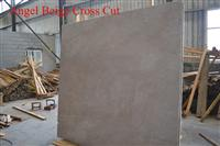 Chinese Cheap Beige Marble Angel Beige
