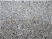 Royal Grey Granite Polished