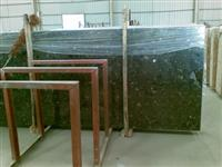 Artificial dark emperador brown marble