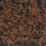 Finland Stone Carmen Red Granite