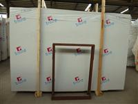 Diamand white Artificial white marble