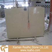 beige artificial stone,artificial marble