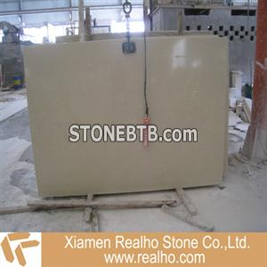beige artificial stone artificial marble