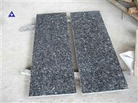 Norway stone silver pearl granite tile