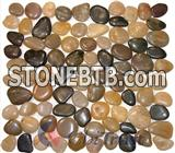 cheap pebble stones