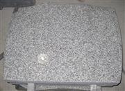 G623 Headstone/G623 Granite Tombstone