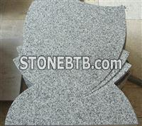 G640 Granite Momument