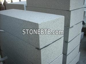 G603 Wall Cladding Stone