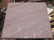 China G666 Red Granite