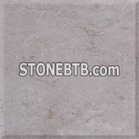 Marble M508