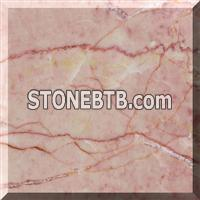 Marble M202