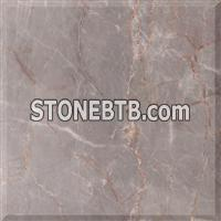 Marble 2006-M501