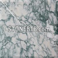 Marble 2006-M502