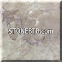 Marble M205